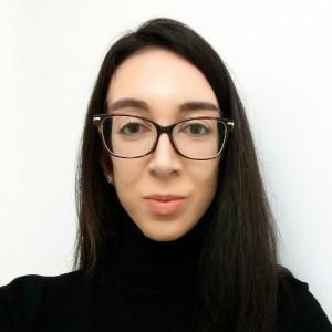 Николета Тодорова