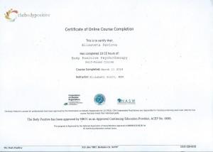 10 CE_Body Positive Psychotherapy