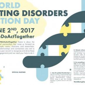 LOGO_WORLD ED DAY 2 JUNE 2017