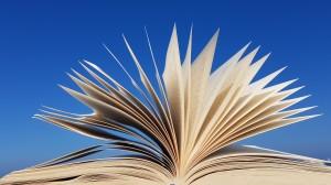 book-3720292