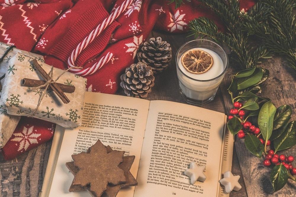 """КОЛЕДЕН ПРИЕМ в UNIKAL Online Institute и Академия """"Емоции & Хранене"""" със срок на включване до 11 декември 2019 г."""