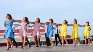 dance-4247659_1920