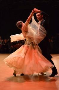 dance-689609
