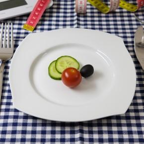 diet-3111990_1920