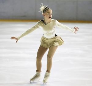 figure-skater-266512