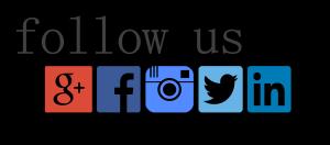 follow-1210793