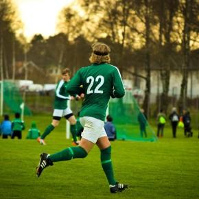football-2395754_1920