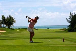 golf-83876