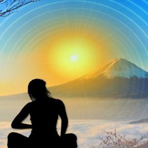 meditation-1087851