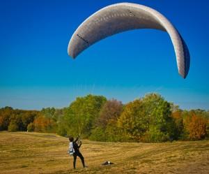 paraglider-3717237_1920