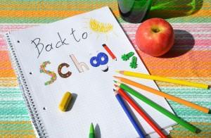 school-4398499_1280