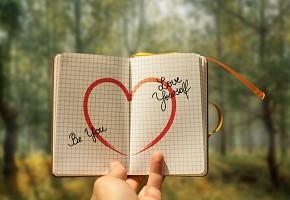 self-love-3969644