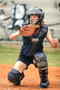 softball-1511283