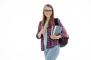 student-4311758_1920