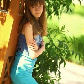 summer-1850516_1920