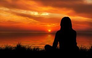 sunset-1815991