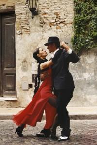 tango-190026