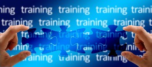 training-1848689