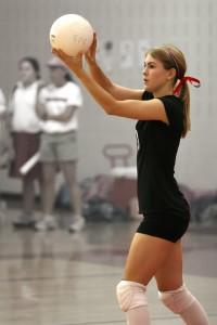 volleyball-1544453