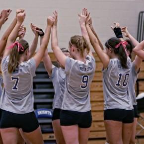 volleyball-team-1561544_1920