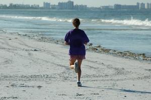 woman-jogger-1678716